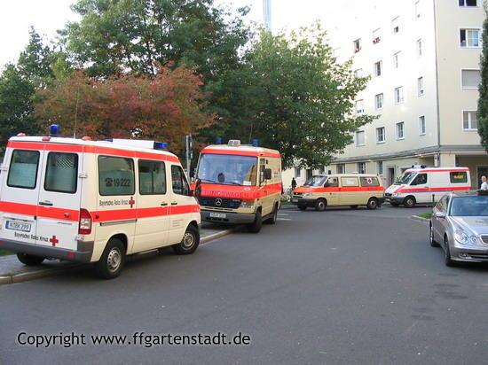 Polizeibericht Nürnberg Aktuell